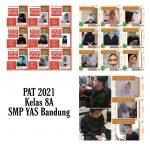 PAT SMP YAS 2020/2021